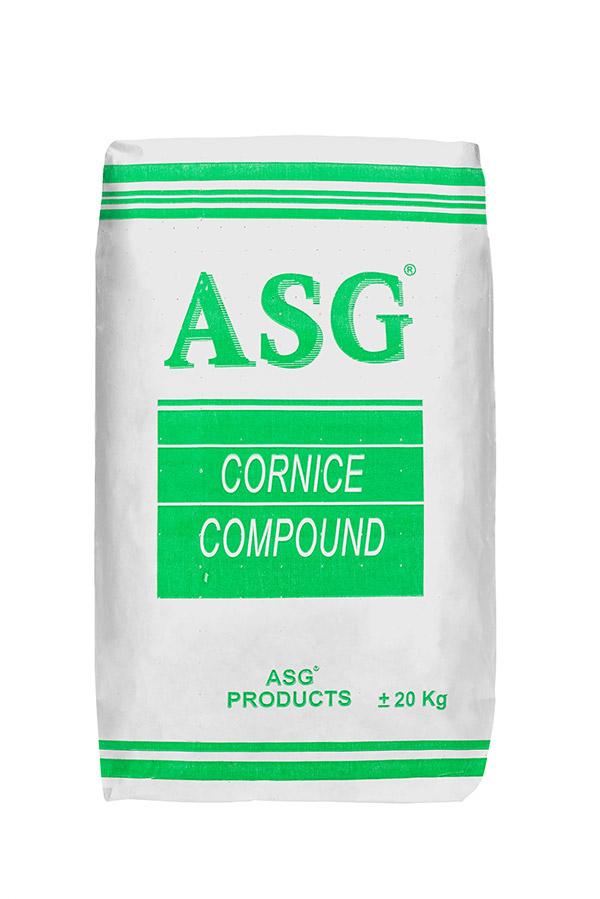 ASG-CORNICE-COMPOUND
