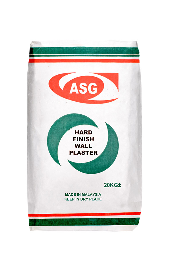 ASG-HARD-FINISH-WALL-PLASTER