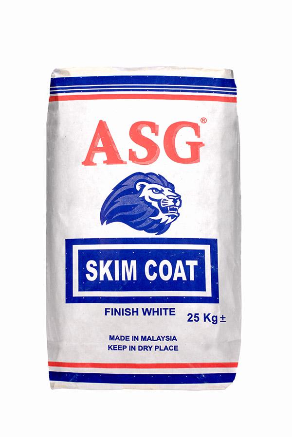 ASG-SKIM-COAT