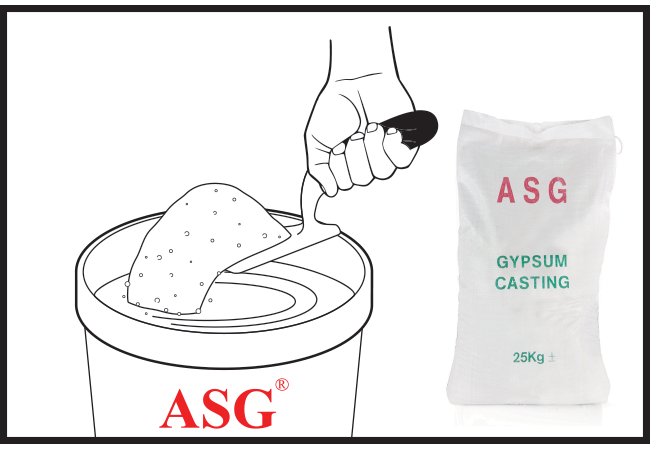 ASG Casting_Application_Step2
