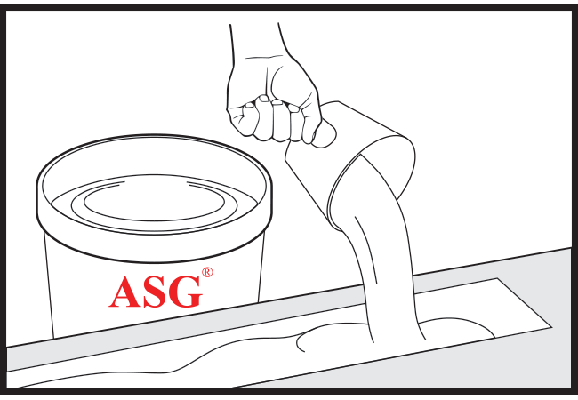 ASG Casting_Application_Step4
