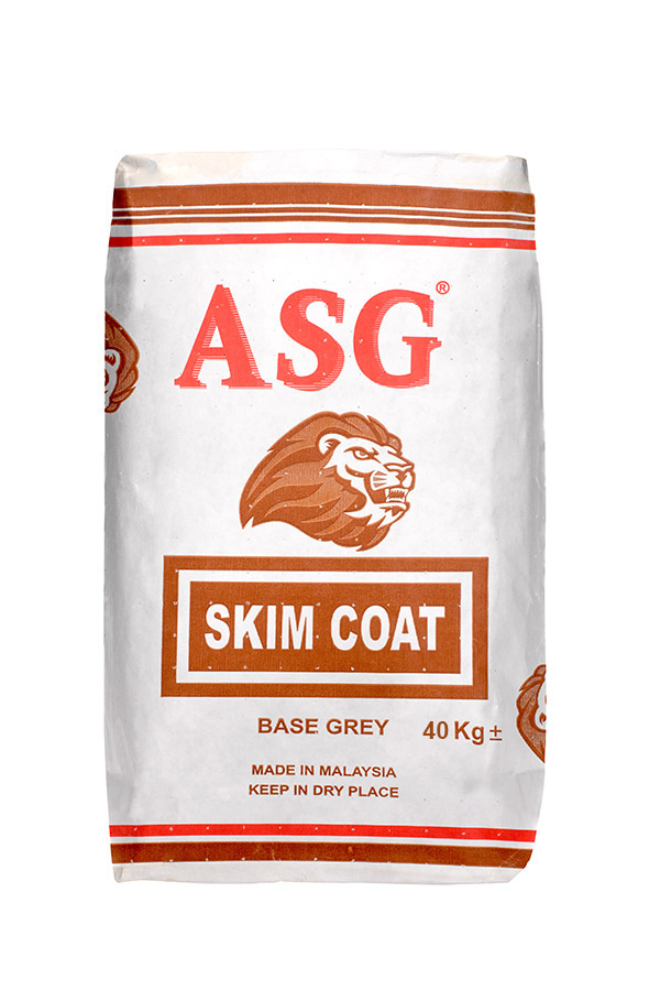 ASG-SKIM-COAT-BASE-GREY-40kg