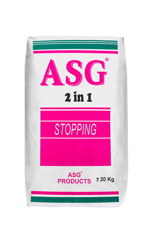 ASG-STOPPING-2