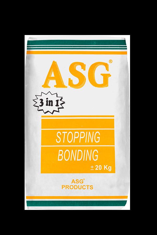 ASG-STOPPING-BONDING