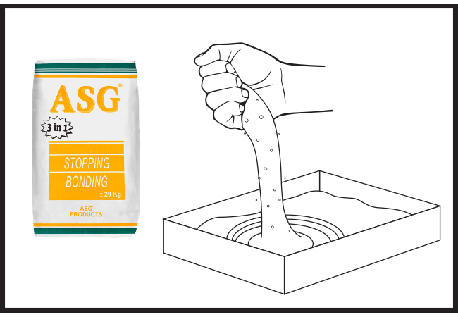 ASG Stopping Compound 3in1_Application_Step2_1