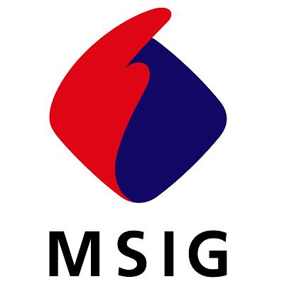 msig_logo-1