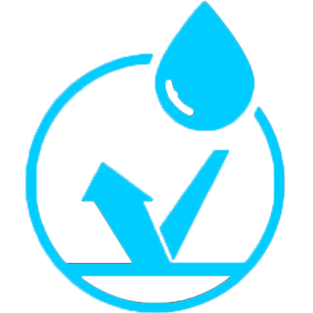 water-resistant-icon_1