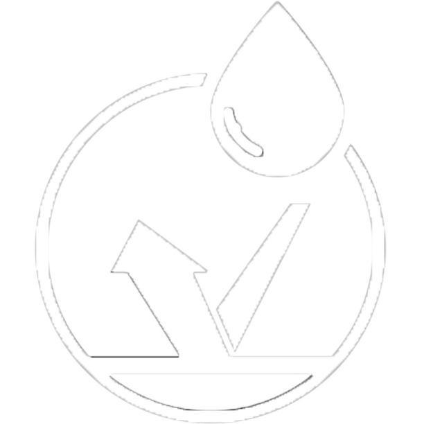 water-resistant-icon_2