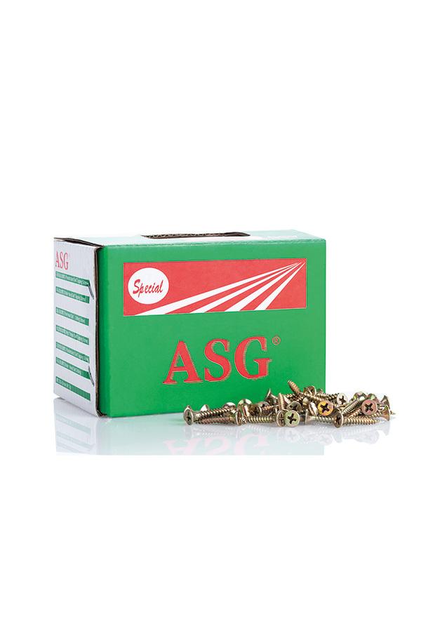 ASG-SCREW-1